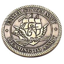 Münzen - 03