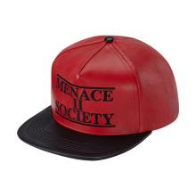 Chapéu curvado malha do boné de beisebol do boné