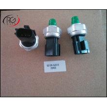 Interrupteur de pression de climatisation de haute qualité 92136-6j010, 92136-1fa0a, 92136-32600, 92136-6j001