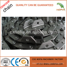 630026 Claas Chain 630026 Chain Claas 630026 Chain 630026 Claas agriculture chain