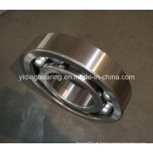 Rolamento de esferas de aço inoxidável de alta performance 6328