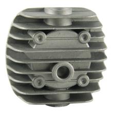 Fournitures de moulage de précision en métal faites sur commande avec la bonne qualité