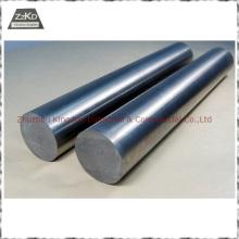 Molybdenum Rod / Molybdenum Electrode / Molybdenum Bar