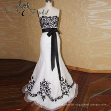 2016 Appliques Dresses With Belts Dresses For Women Elegant Evening Dress With True Photos