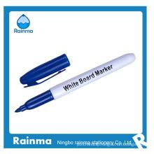 Air Eraser Marker-RM494
