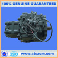 PC50MR-2 Excavator Hydraulic Main pump 708-3S-00882