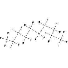 Iodure de perfluorodécyle N ° CAS 423-62-1