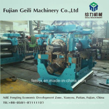 Hot Rolling Mill/Rolling Machine for Rolling Process