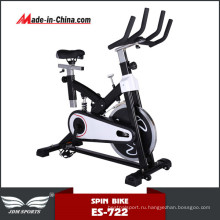 Новейший спортивный велосипед для тела (ES-722)