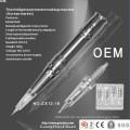 Permanent Make-up & Skin Nadel Derma Roller Maschine (ZX12-20)