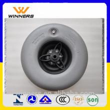 rueda de globo, neumáticos de playa, la rueda de globo