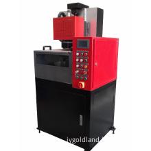 Nct-Togu Tool Grinding Machine