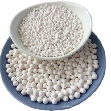 Form von aktiviertem Aluminiumoxid CAS 1344-28-1
