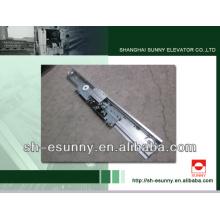 Цена для пассажирского лифта / Лифт дверь оператора / Лифт частей