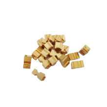 brass type letter number character/copper characters for coding machine