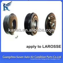 5pk 12v auto auto compressor clutch opel