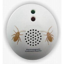 Factory Supply Electromagnetic Cockroach Repeller