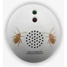 Электромагнитный таракан отпугиватель