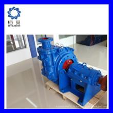 Pompe centrifuge / pompe à plâtre ISO standard