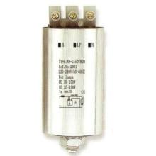 Ignitor for 35-150W Lampes aux halogénures métalliques, lampes au sodium (ND-G150 TM20)