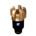Лучшая цена карбида вольфрама бурового наконечника PDC газовых и нефтяных месторождений оборудование для бурения скважин