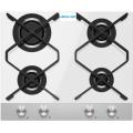 Eletrodomésticos EUA Queimadores a gás