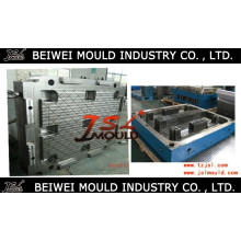 OEM Customize Good Quality Plastic Pallet Mould