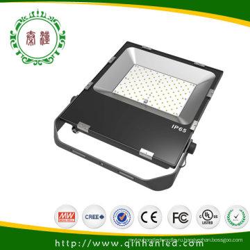 Уникальный высокого качества IP65 100W вело свет потока (QХ-FLTG-100Вт)