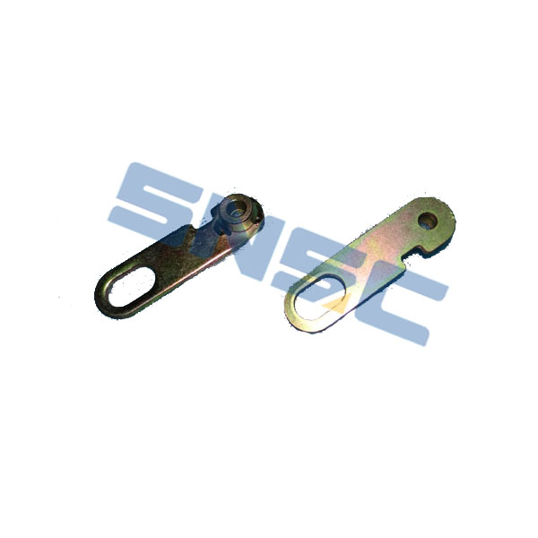 Sn01 000353 Rr Lifting Lug Chery Karry Q22b Q22e Car Parts 1