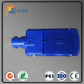 KOI Brand CE listed IP65 LED Farola