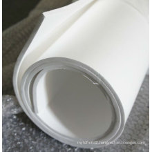 Expanded PTFE Sheet for Gasket Material