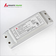 220v 12w 1a triac dimmable constant voltage 12v led power supply
