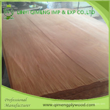Supply First Grade Plb Veneer with Good Price
