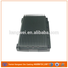 alloy adc12 die casting part