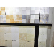 New Style Polished Wall Tile