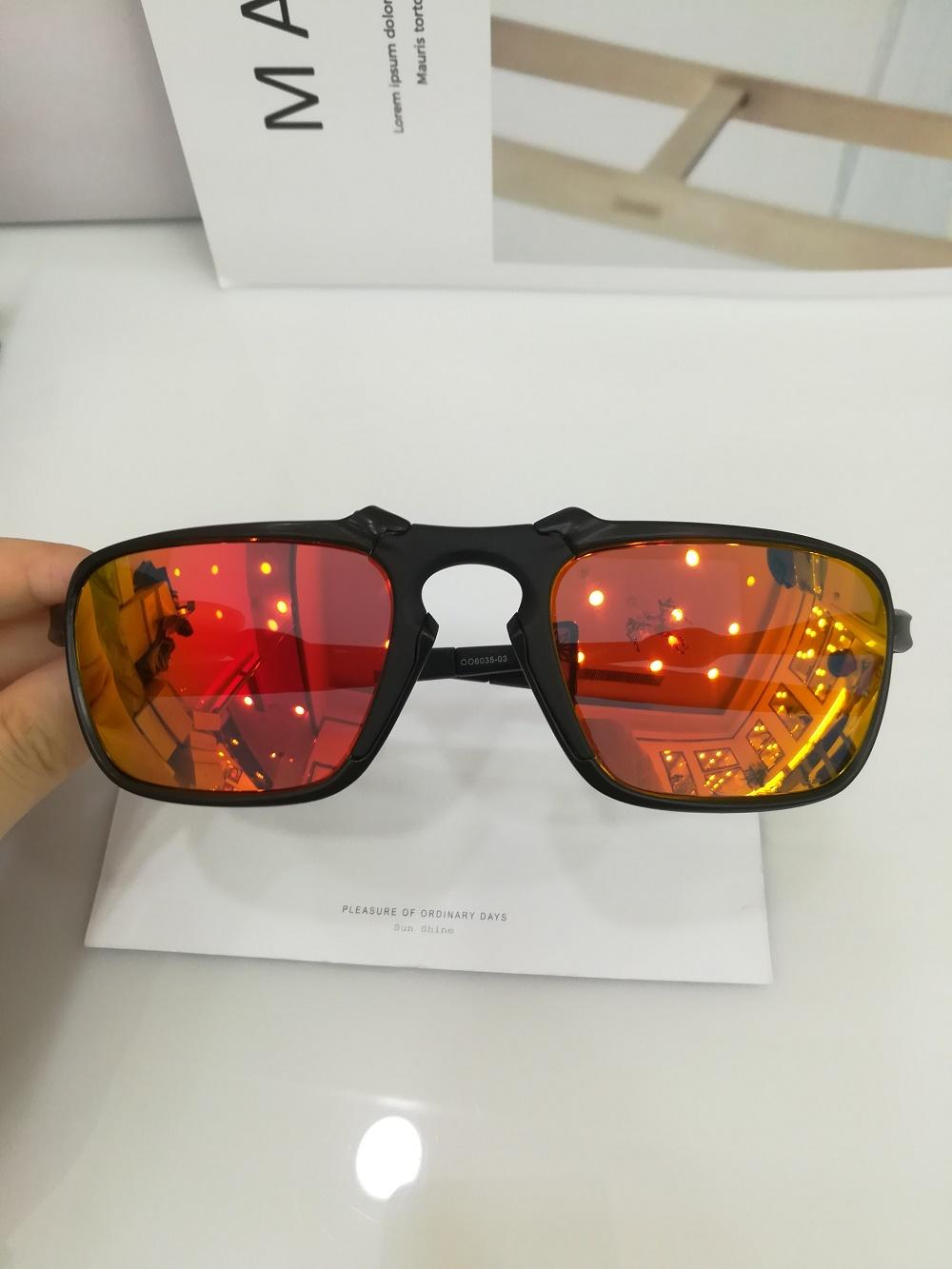 Sunglass Glasses