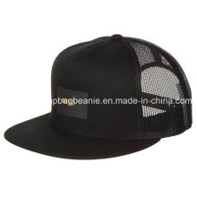 Latest Snapback Mesh Trucker Cap Cheaper Print Trucker Cap