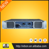 200W Portable Audio Sound Professional Power Amplifier