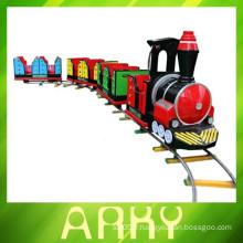 Arky Commercial Vintage Style Amusement Équipement