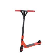 Stunt Scooter с сертификацией En 14619 (YVD-003)
