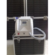 no pain new laser tattoo removal machine