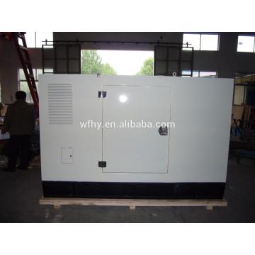 Generator motor 10kva price good
