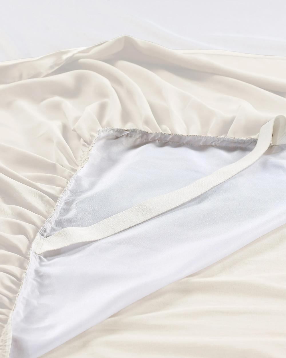 Natural White 1 Jpg