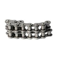 Precision Stainless Steel Industrial Cotton Machine Accessories Chain
