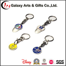 Wholesale Metal Key Chain