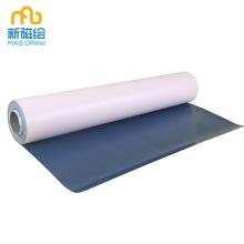 Dry Erase White Board Wallpaper Panel de pared Precio