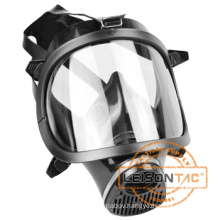 Military / Police Gas Mask for safety in high quality