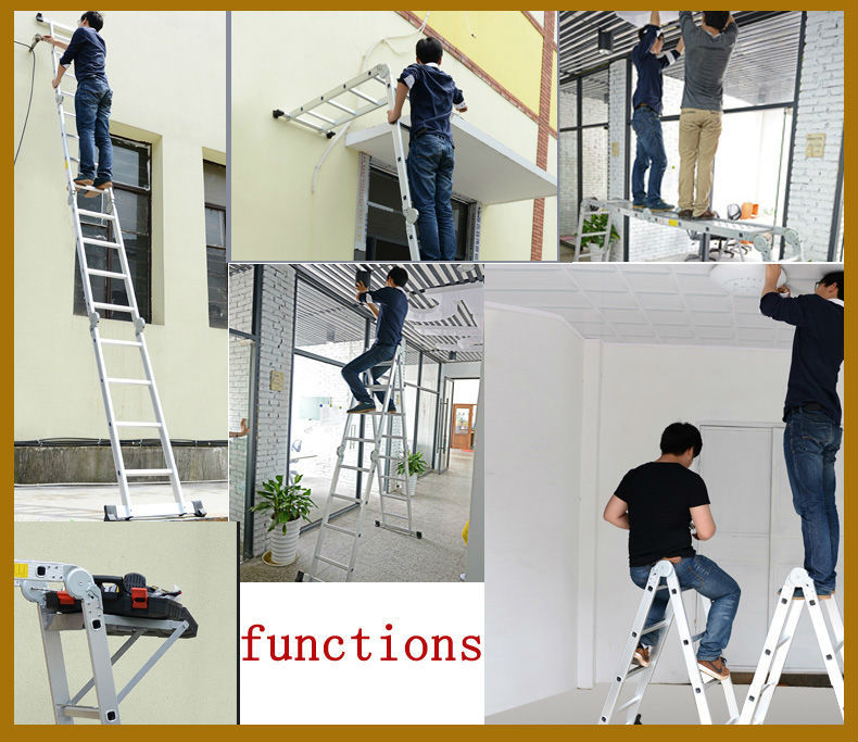 folding ladder (3)