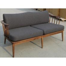 Sofa (SF-3KN-16)