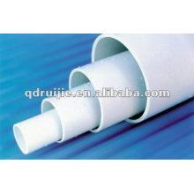 Producción de tubería de drenaje de PVC de calidad alta (16-63mm)
